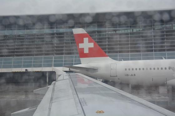 Berlin Trip 2013 - Tag 1 - 007