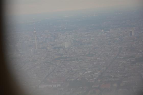 Berlin Trip 2013 - Tag 1 - 009