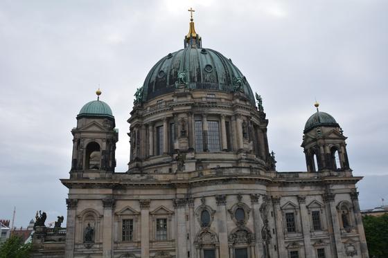 Berlin Trip 2013 - Tag 1 - 011