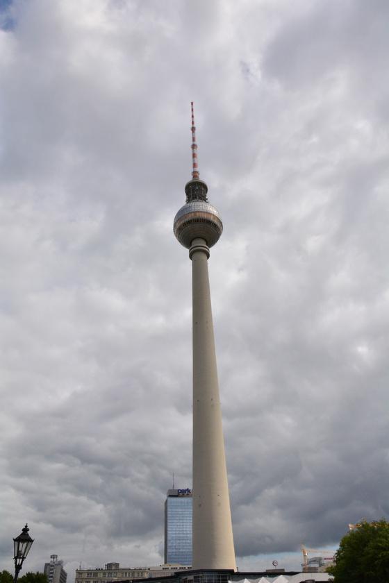 Berlin Trip 2013 - Tag 2 - 004