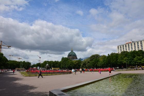 Berlin Trip 2013 - Tag 2 - 006