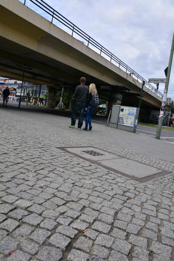 Berlin Trip 2013 - Tag 2 - 014