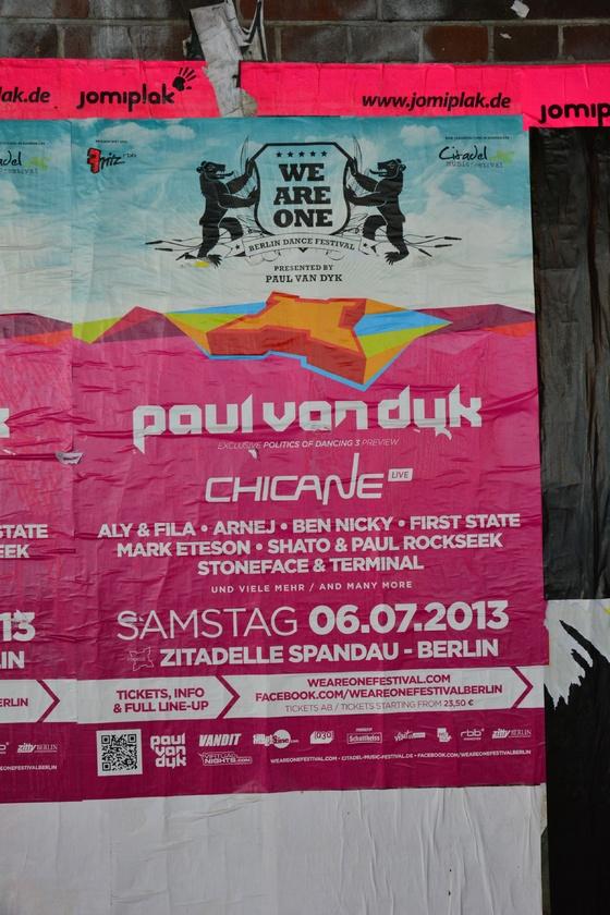 Berlin Trip 2013 - Tag 2 - 016