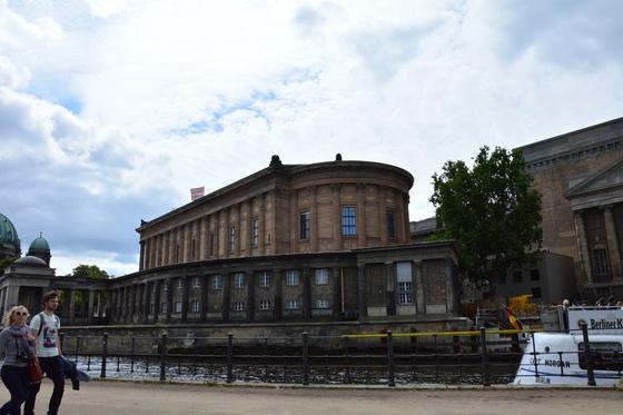 Berlin Trip 2013 - Tag 2 - 017