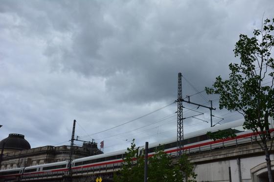 Berlin Trip 2013 - Tag 2 - 018