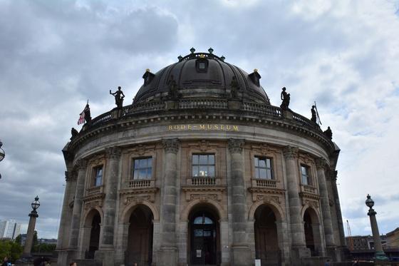 Berlin Trip 2013 - Tag 2 - 020