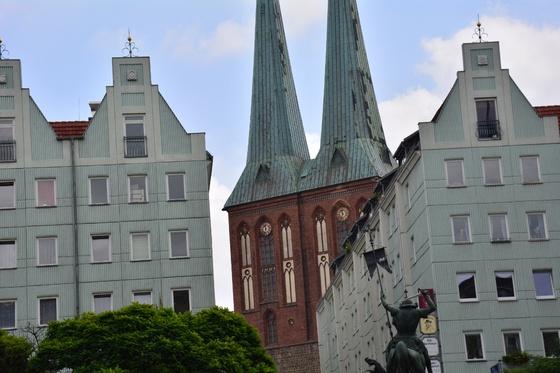 Berlin Trip 2013 - Tag 4 - 006
