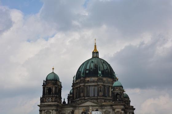 Berlin Trip 2013 - Tag 4 - 009