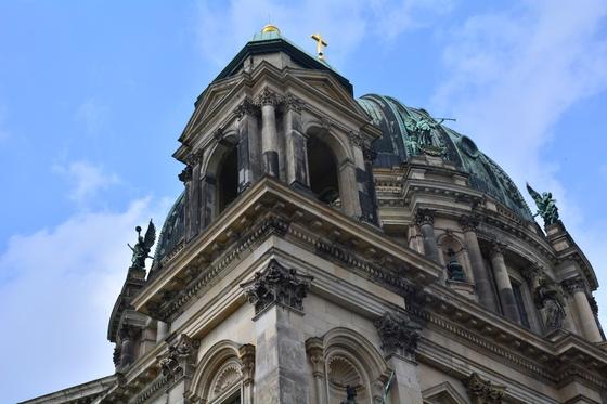 Berlin Trip 2013 - Tag 4 - 010