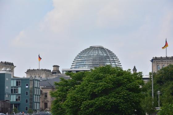 Berlin Trip 2013 - Tag 4 - 016
