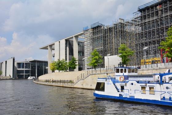 Berlin Trip 2013 - Tag 4 - 019