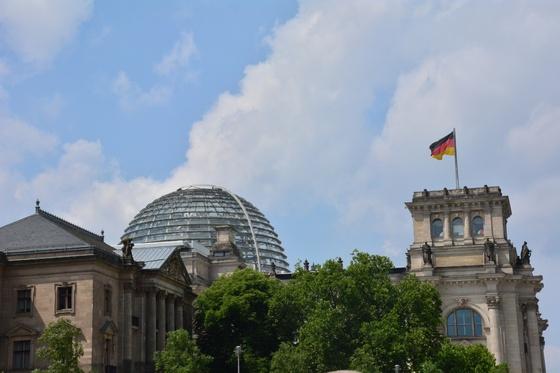 Berlin Trip 2013 - Tag 4 - 020