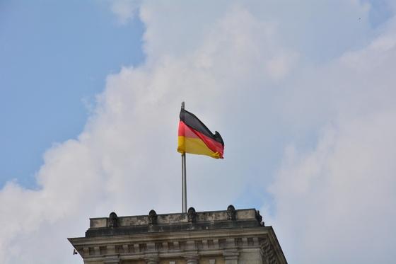 Berlin Trip 2013 - Tag 4 - 022