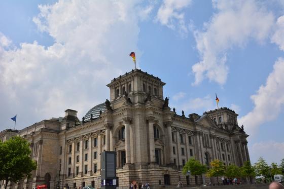 Berlin Trip 2013 - Tag 4 - 025