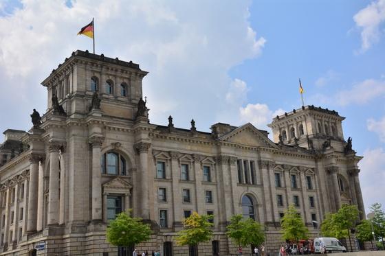Berlin Trip 2013 - Tag 4 - 026