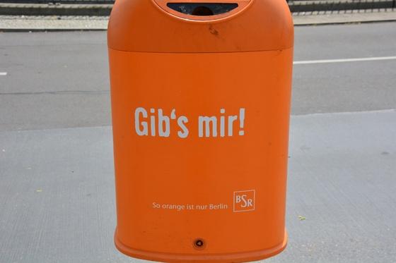 Berlin Trip 2013 - Tag 5 - 003