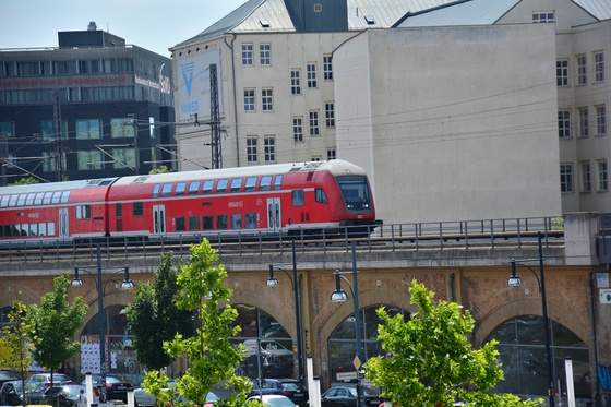 Berlin Trip 2013 - Tag 5 - 005