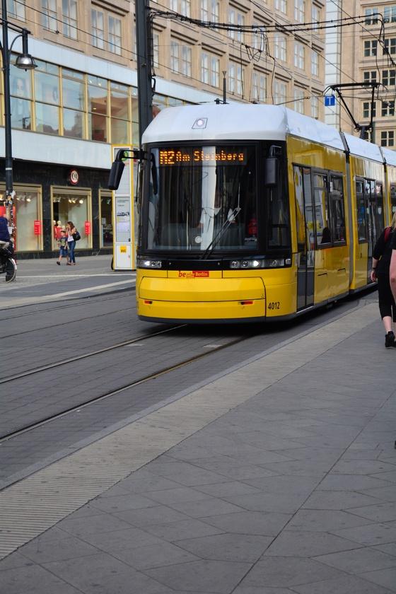 Berlin Trip 2013 - Tag 5 - 011