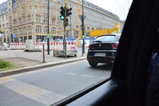 Berlin Trip 2013 - Tag 6 - 010