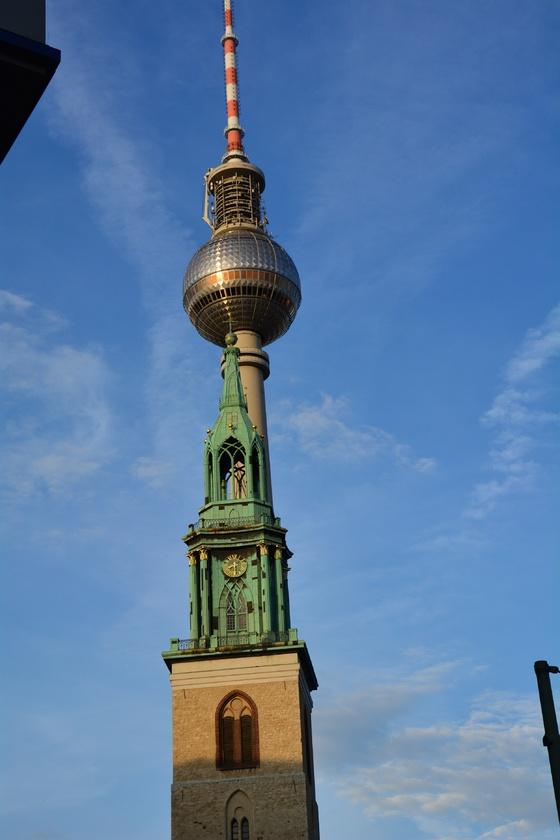Berlin Trip 2013 - Tag 5 - 020