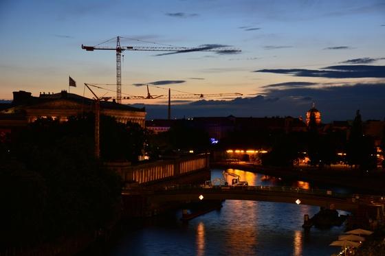 Berlin Trip 2013 - Tag 5 - 021