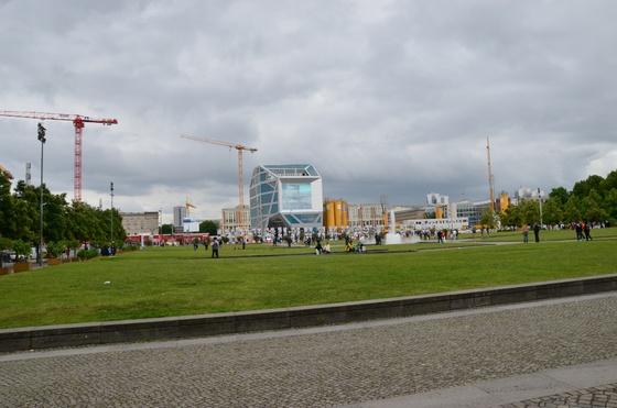 Berlin Trip 2013 - Tag 1 - 012