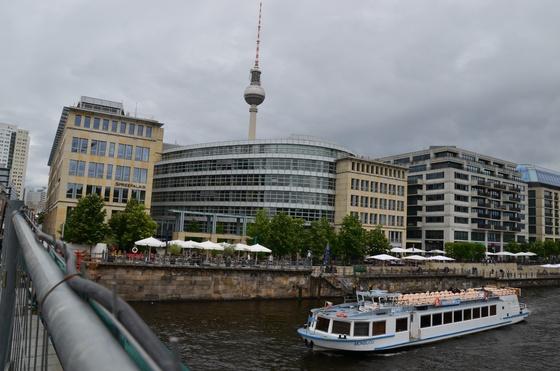 Berlin Trip 2013 - Tag 1 - 016