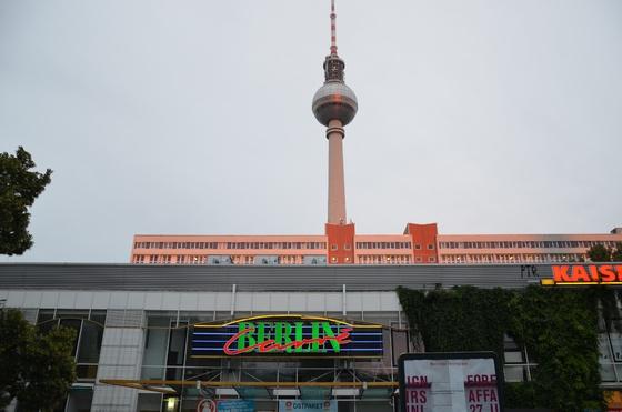 Berlin Trip 2013 - Tag 1 - 018