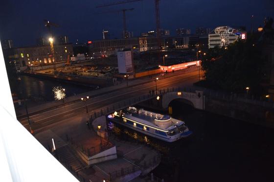 Berlin Trip 2013 - Tag 1 - 019