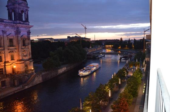 Berlin Trip 2013 - Tag 1 - 020
