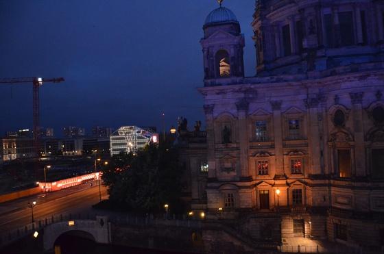Berlin Trip 2013 - Tag 1 - 021