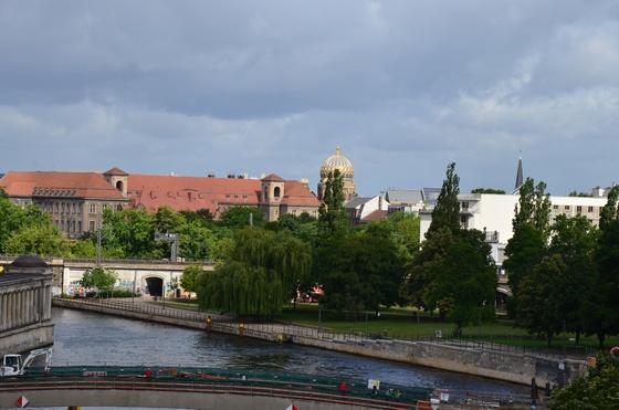 Berlin Trip 2013 - Tag 2 - 005