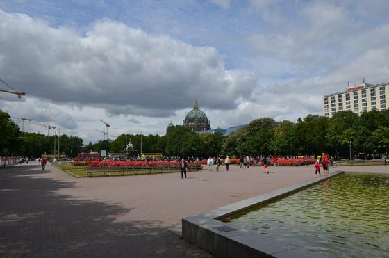 Berlin Trip 2013 - Tag 2 - 010