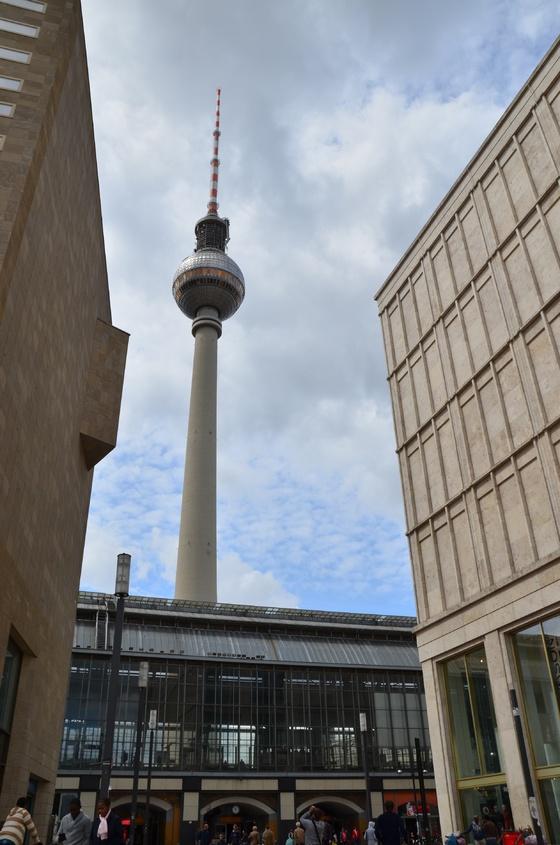 Berlin Trip 2013 - Tag 2 - 021