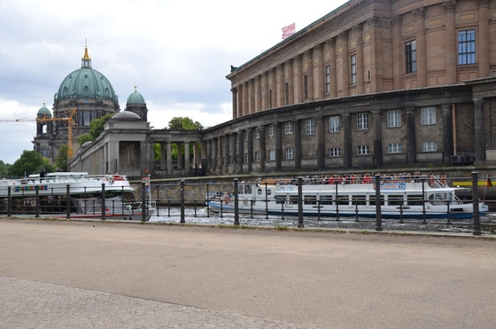 Berlin Trip 2013 - Tag 2 - 023