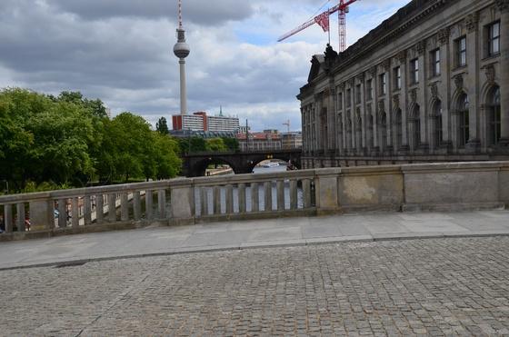 Berlin Trip 2013 - Tag 2 - 024