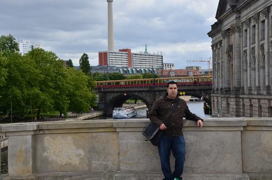 Berlin Trip 2013 - Tag 2 - 025