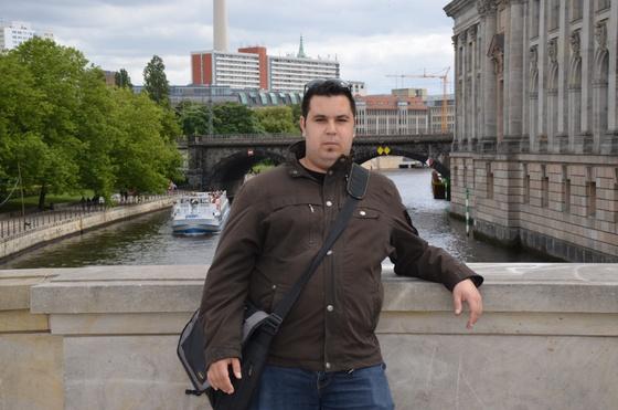 Berlin Trip 2013 - Tag 2 - 026