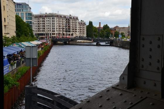 Berlin Trip 2013 - Tag 2 - 029