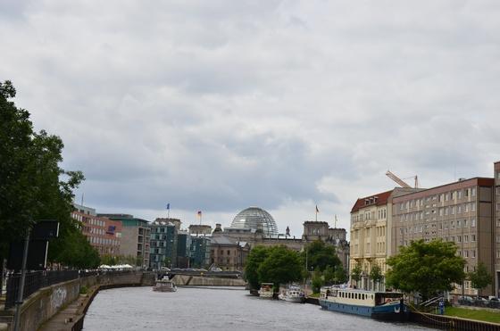 Berlin Trip 2013 - Tag 2 - 030