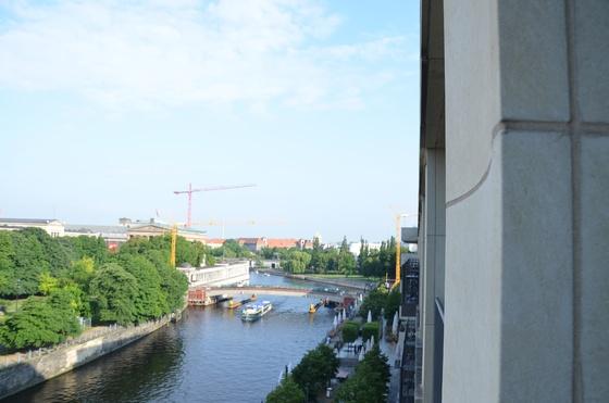 Berlin Trip 2013 - Tag 3 - 002