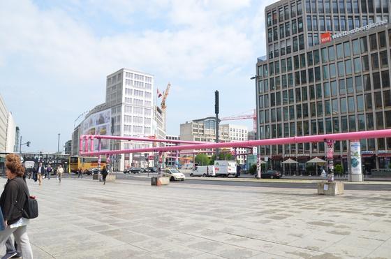 Berlin Trip 2013 - Tag 3 - 006