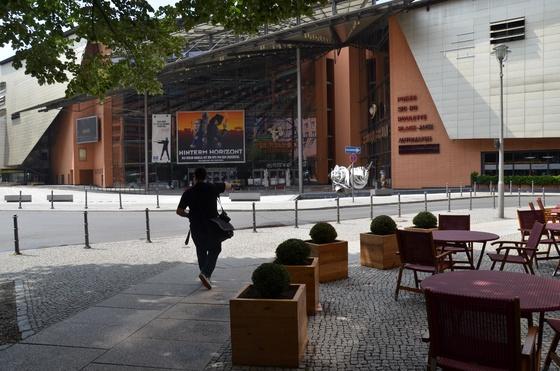 Berlin Trip 2013 - Tag 3 - 015