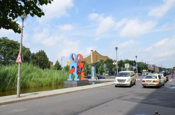 Berlin Trip 2013 - Tag 3 - 017