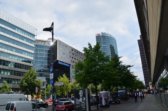 Berlin Trip 2013 - Tag 3 - 018