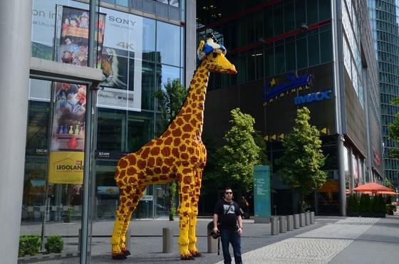 Berlin Trip 2013 - Tag 3 - 019