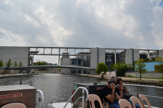 Berlin Trip 2013 - Tag 4 - 004
