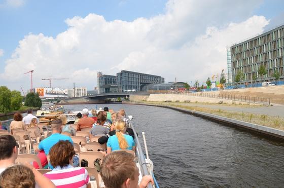 Berlin Trip 2013 - Tag 4 - 005