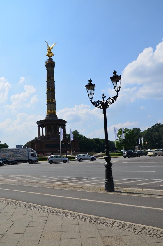 Berlin Trip 2013 - Tag 4 - 011