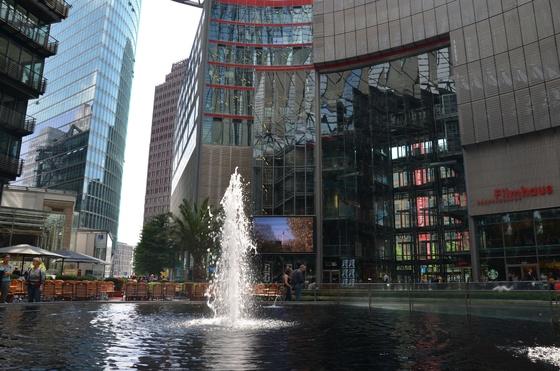 Berlin Trip 2013 - Tag 3 - 027